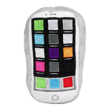 Smartphone Dog Toy - iPhone