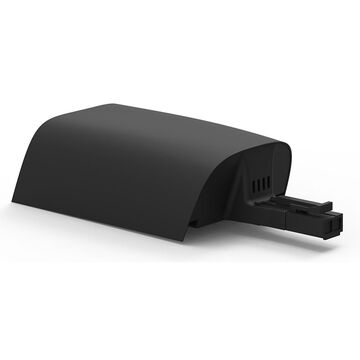 Parrot Bebop Drone/SkyController Battery - Black - PF070083