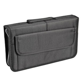 Certified Data 80 CD Wallet - CD-80C