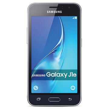 Chatr Samsung Galaxy J1 - In-Store Activation - PKG 24631