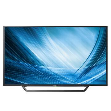 Sony 32-in 1080p Smart TV - KDL32W600D
