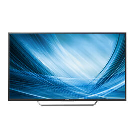 """Sony 49"""" 4K Ultra HD Android TV - XBR49X700D"""