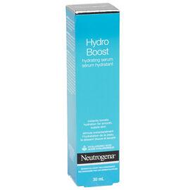 Neutrogena Hydra Boost Hydrating Serum - 30ml