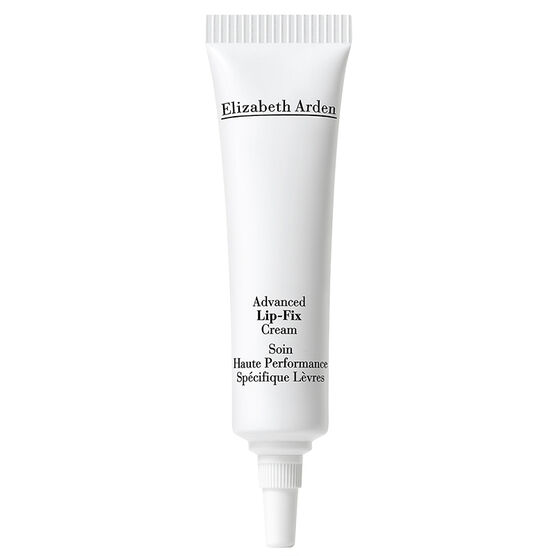 Elizabeth Arden Advanced Lip-Fix Cream - 15ml