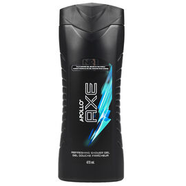 Axe Shower Gel - Apollo - 473ml