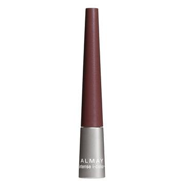 Almay Intense i-Color Liquid Eyeliner - Raisin Quartz for Green Eyes