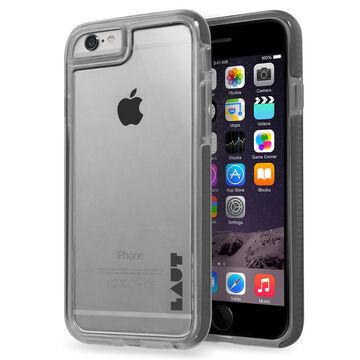 Laut Fluro Case for iPhone 6/6S