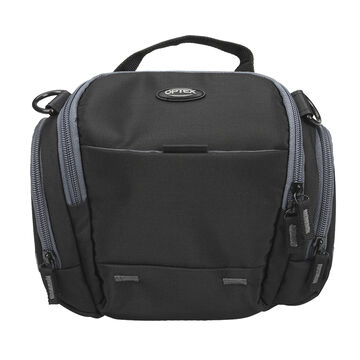 Optex Digital Camera Bag - Black - NV8BK