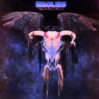 The Eagles - One Of These Nights - CD