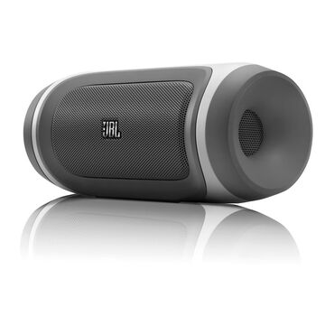 JBL Wireless Portable Speaker - JBLCHARGE