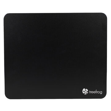 Tree Frog Aluminum Performance Mouse Pad - 12.6 x 10.63inch - YH-YM