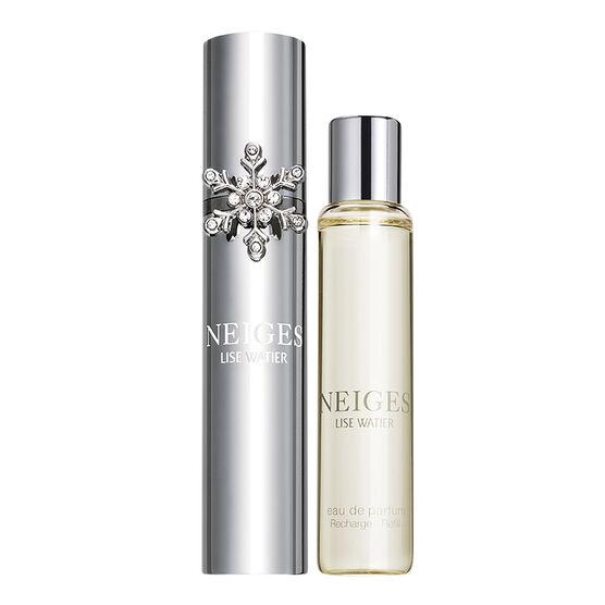 Neiges Eau de Parfum Refill Purse Spray - 14ml
