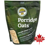 Rogers Ancient Grains Porridge Oats - 750g