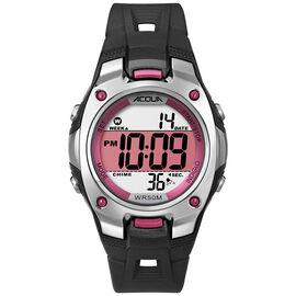 Timex Acqua Mid-Size Digital Watch - A3C58970