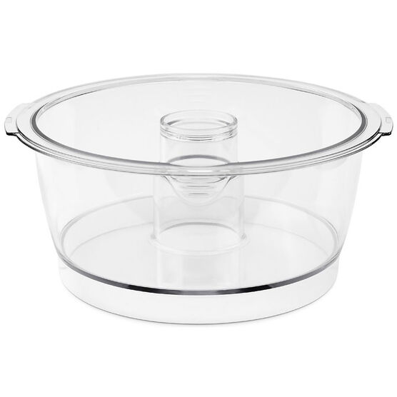KitchenAid Food Processor Accessory - GWPFP13