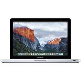 Apple MacBook Pro 13.3inch 2.5 GHz 500GB - MD101LL/A