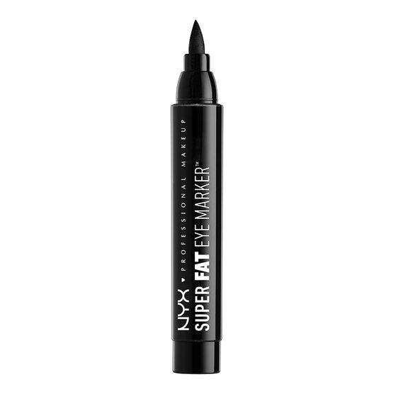 NYX Professional Makeup Super Fat Eye Marker