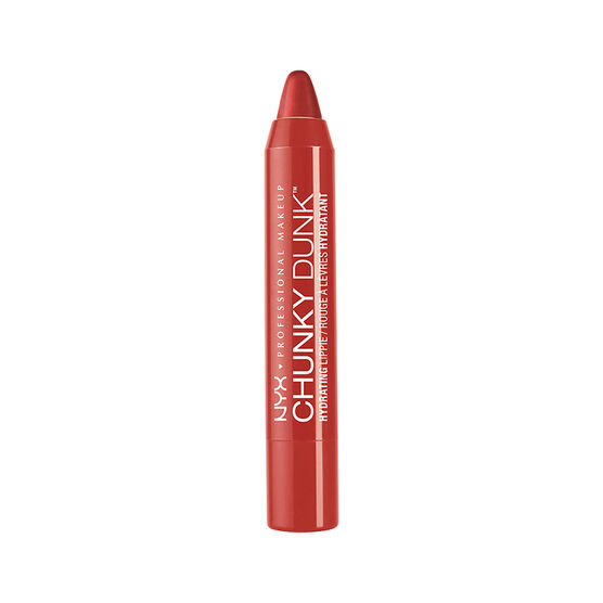 NYX Professional Makeup Chunky Dunk Hydrating Lippie - Sex on the Beach