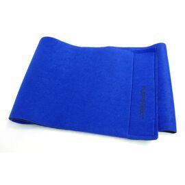 PurAthletics Slimmer Belt - Blue - WTE10423