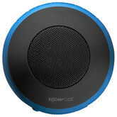 Boompods Aquapod Bluetooth Speaker