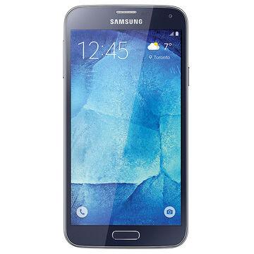 Koodo Samsung Galaxy S5 Neo - Black - No Tab - PKG 24589