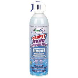 Chem-Dry Stain Extinguisher - 560g