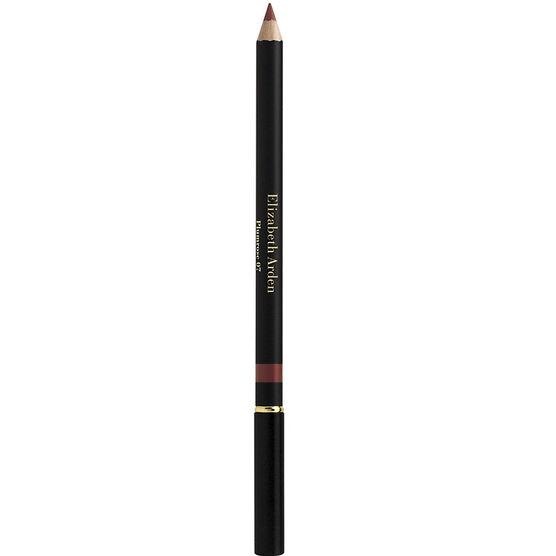 Elizabeth Arden Beautiful Color Smooth Line Lip Pencil - Crimson