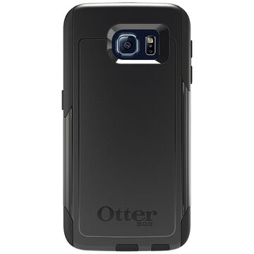 Otterbox Commuter Case for Samsung Galaxy S6 - Black - OBCM5958BK