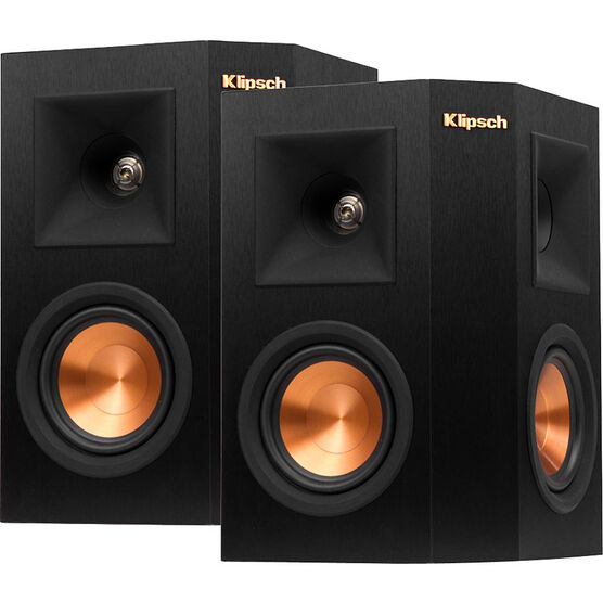 Klipsch Reference Premiere Surround Speaker - Pair - RP240SB