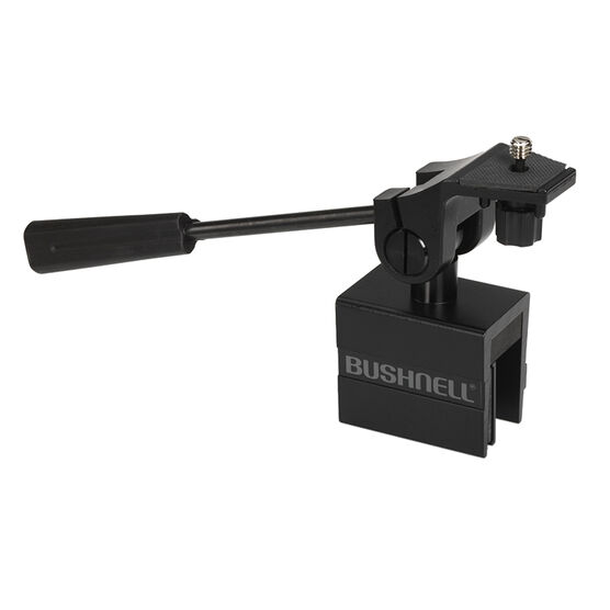 Bushnell Car Window Mount - 78-4405