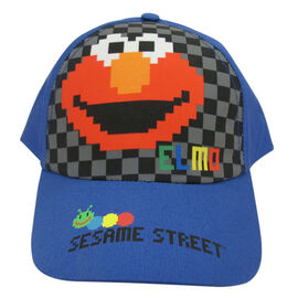 Elmo Ball cap - Boys - 2-3X