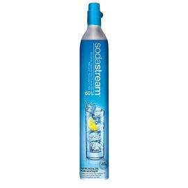 SodaStream Spare Carbonator - 15oz / 425g