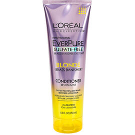 EverPure Blonde Conditioner - 250ml