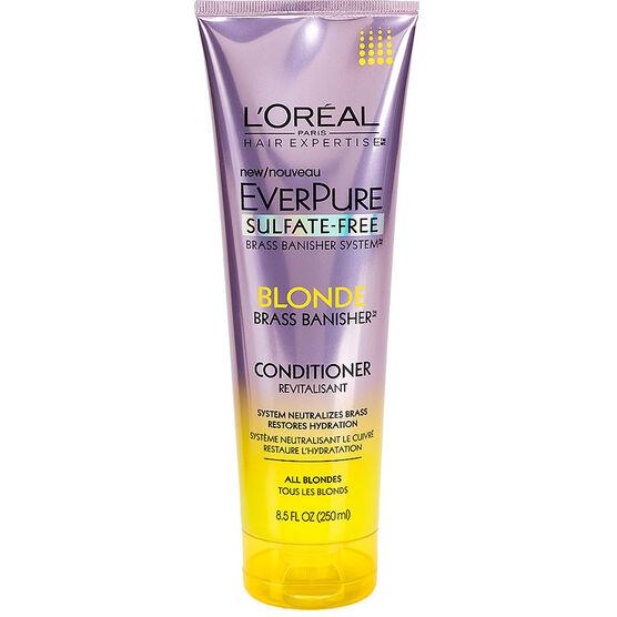 EverPure Blonde Conditioner - 250ml