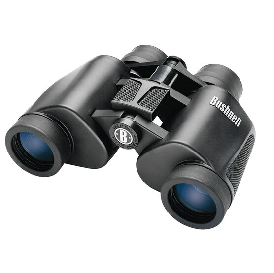 Bushnell Powerview Zoom 7-21 x 40mm Binocular - 132140CMWM