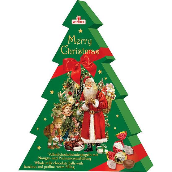 Windel Christmas Tree - 194g