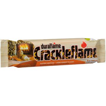 Duraflame Crackleflame Firelogs - 2.27kg