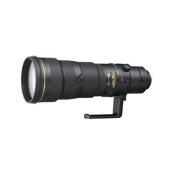 Nikon AF-S 500mm f/4G IF-ED VR II Lens