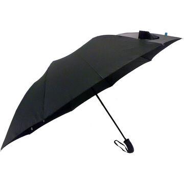 Vancouver Ladies Umbrella