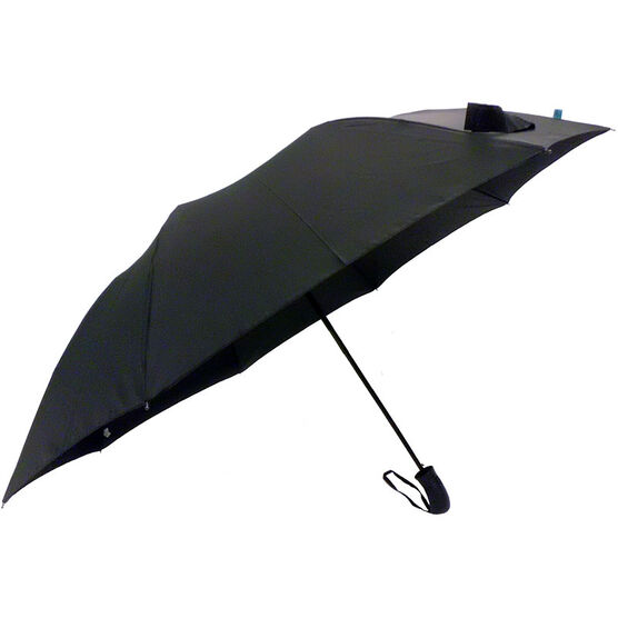 Vancouver Ladies Umbrella