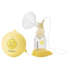 Medela Swing Breast Pump - 27276