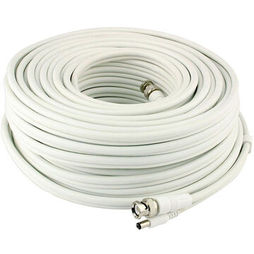 Swann 15m/50ft Extension Cable- SWPRO-15MFRC-GL