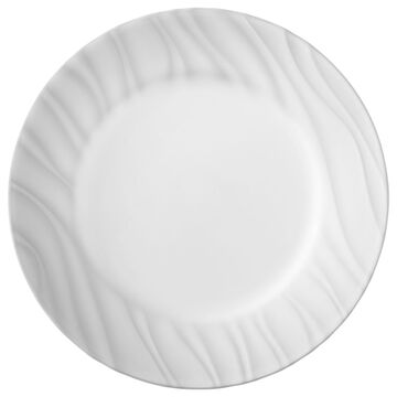 Corelle Lunch Plate - Swept - 8.75inch