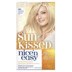 SB2 Ultra Light Cool Summer Blonde