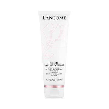 Lancome Crème Mousse-Comfort Foam Cleanser - 125ml