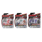 Marvel Avengers Age of Ultron Action Figure 2-Pack - Assorted
