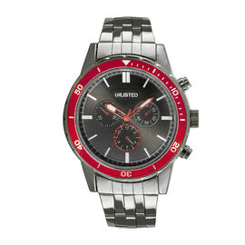 Unlisted by Kenneth Cole Watch - 10027770