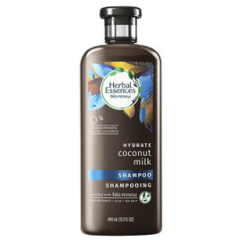 Herbal Essences bio:renew Hydrate Coconut Milk Shampoo - 400ml