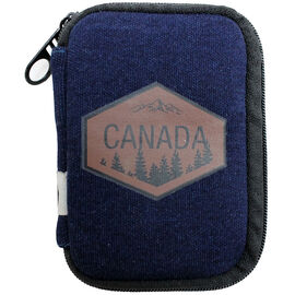 My Tagalongs Canadiana Ear Bud Case - 54126