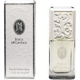 Jessica McClintock Eau de Parfum Spray - 50ml